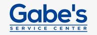 Gabe's Service Center